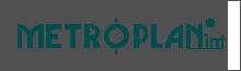 Metroplan International