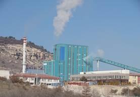 Eti Maden İşletmeleri