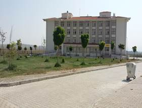 T.C. Ministry of Education